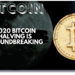 WHY BITCOIN HALVING 2020 IS GROUNDBREAKING | Quantitative Easing | Bitcoin Leverage Done Right