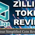 Zilliqa Review: What is Zilliqa & Solving Scalability