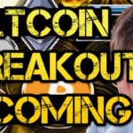 Altcoin Market Cap Breakout Incoming!