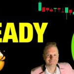 BITCOIN ENTERS RARE GOLDEN ZONE - DON'T MISS THIS (btc crypto live news today analysis prediction ta