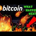 BITCOIN: Is All HOPE Lost? GLOBAL Financial CRISIS! Institutions vs Holders of Last Resort…