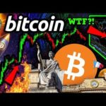BREAKING NEWS: BITCOIN is LEGAL MONEY in FRANCE!! Whales HOARD Ethereum! WHY?