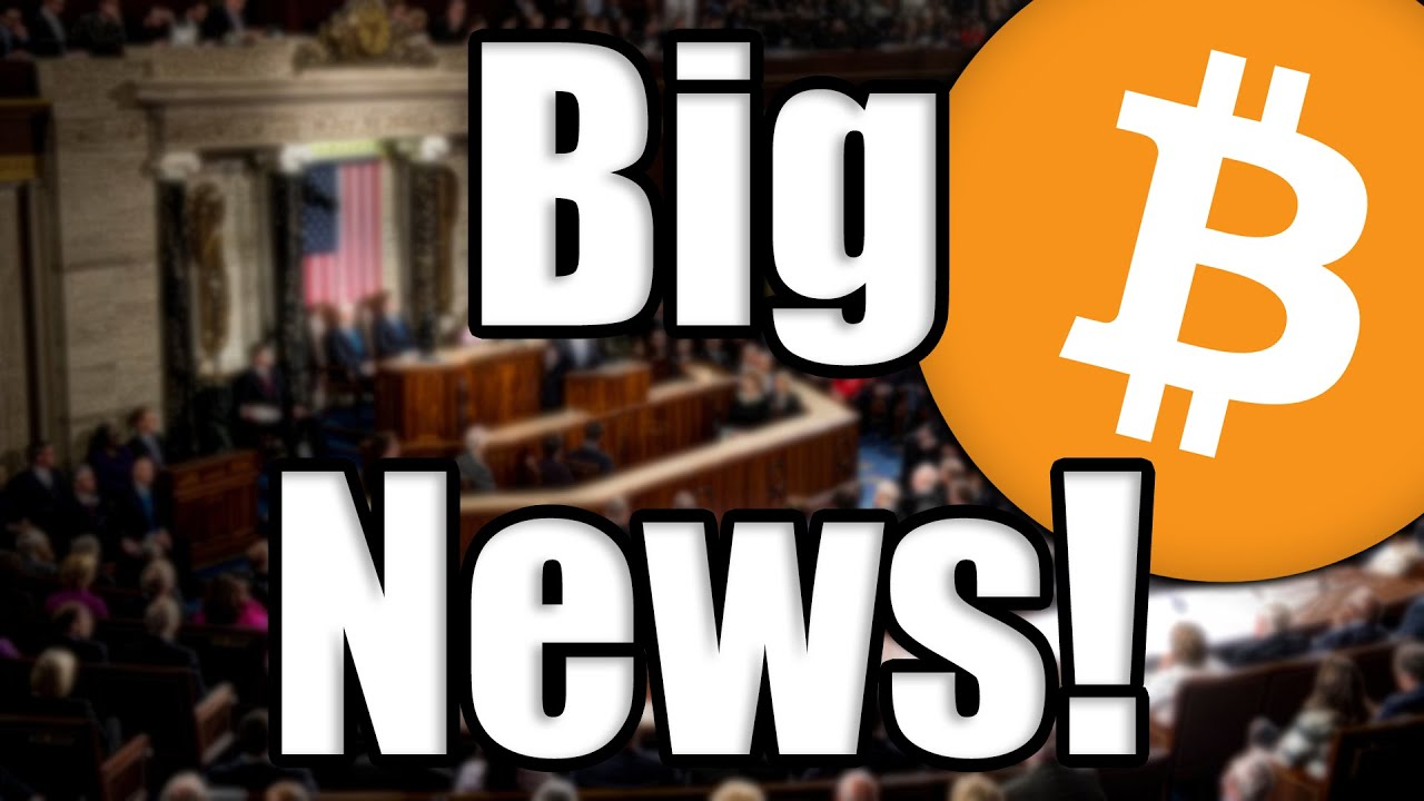 BREAKING NEWS: United States JUST PASSED Historic $2 TRILLION Stimulus to BOOST ECONOMY [THE TRUTH]