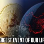 Bitcoin's Long-Term Cycle | And Why Coronavirus Will Spark A Global Recession