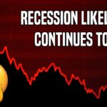 Coronavirus Breakout | And The Beginning Steps Of A Recession