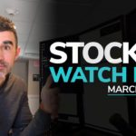 Coronavirus Stocks, Sector Trades & Recentering Daily: Sunday Scan For 3/2/20