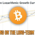 Focusing On The Long-Term | Bitcoin & Altcoins Setting Up For 2020 & 2021