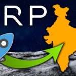 HUGE XRP Buy Signal | Why India is Ripple's New Frontier