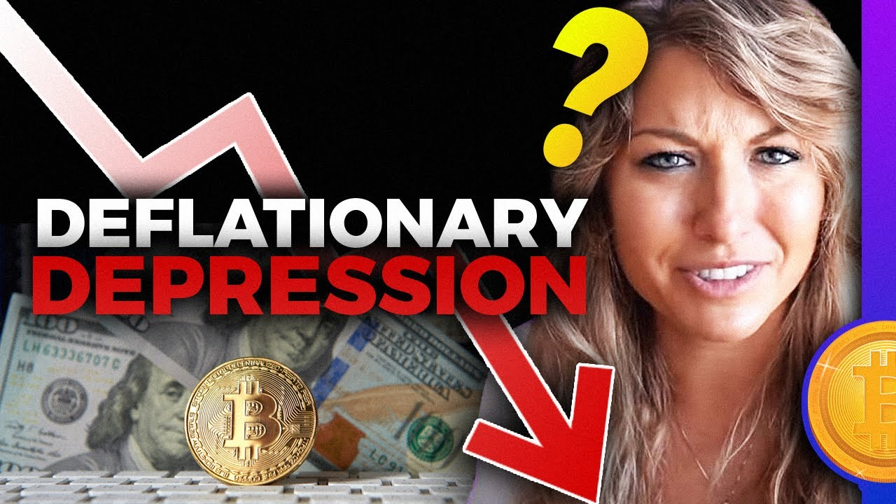 How Deflation Is Going to Affect You