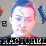 How Justin Sun Became the Biggest Villain in Crypto