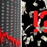 Market Update: Money is Being Thrown EVERYWHERE