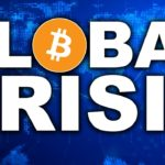 The Chilling Truth About Bitcoin's Collapse (World Economic Crisis Explained)
