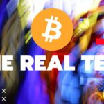 The Real Test Of Bitcoin | Bitcoin Halving, Mining and Network