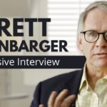 Why Traders are Hoarding Toilet Paper with Dr. Brett Steenbarger