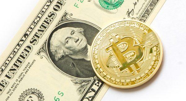 bitcoin 2020, bitcoin halvening, bitcoin halving, should I buy bitcoin, bitcoin vs gold