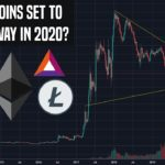 Are Altcoins Set To Lead In 2020? | Here's My Honest Take