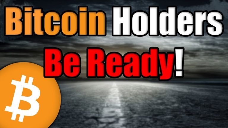 Bitcoin Holders MUST WATCH! Billionaire Investor REVEALS Bitcoin Price Prediction 2020