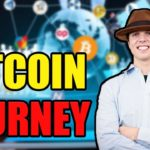 Don't Invest in Bitcoin Until you Watch This (My Story)