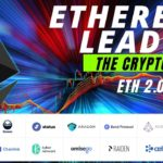 Ethereum Better Than Bitcoin   Ethereum 2.0 Launch Updates   Top dApp Crypto News