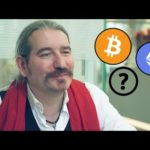LEAKED! New Footage: MILLIONAIRE Admitting He Is Buying $160,000 Worth Of BITCOIN & ETH EVERY MONTH!