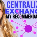 My Recommendations for Centralized Exchanges