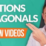 Options Diagonals New Videos RELEASED!