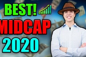 THIS MID-CAP COIN WILL CHANGE YOUR LIFE (FAST GAINS)