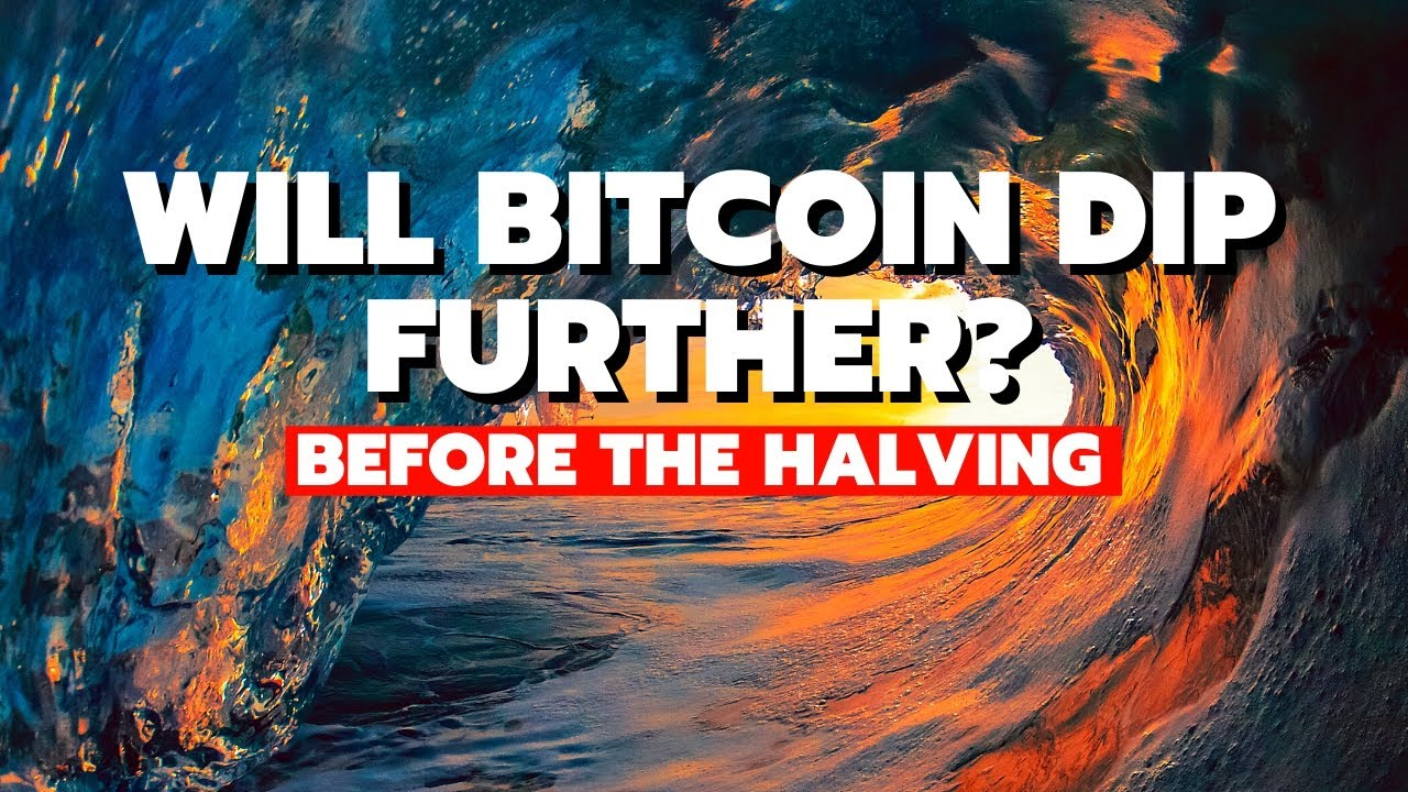 Will We See Another Drop Before Bitcoin Halving 2020? Visa Cards To Reward in BTC