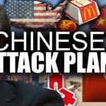 3 Fold Chinese Plan to Destroy American Economy