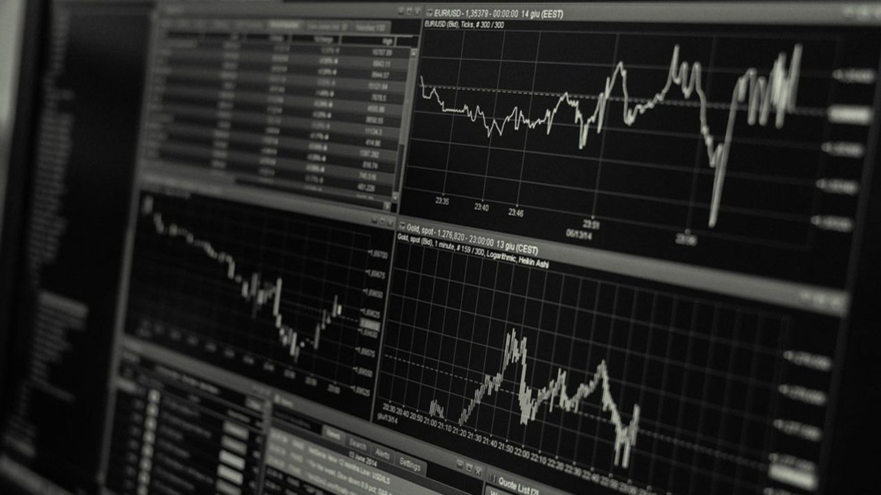 What Is Technical Analysis In Cryptocurrency