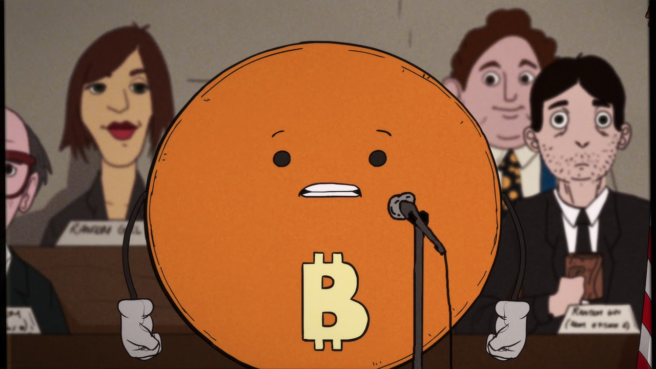 Hodling Is Good