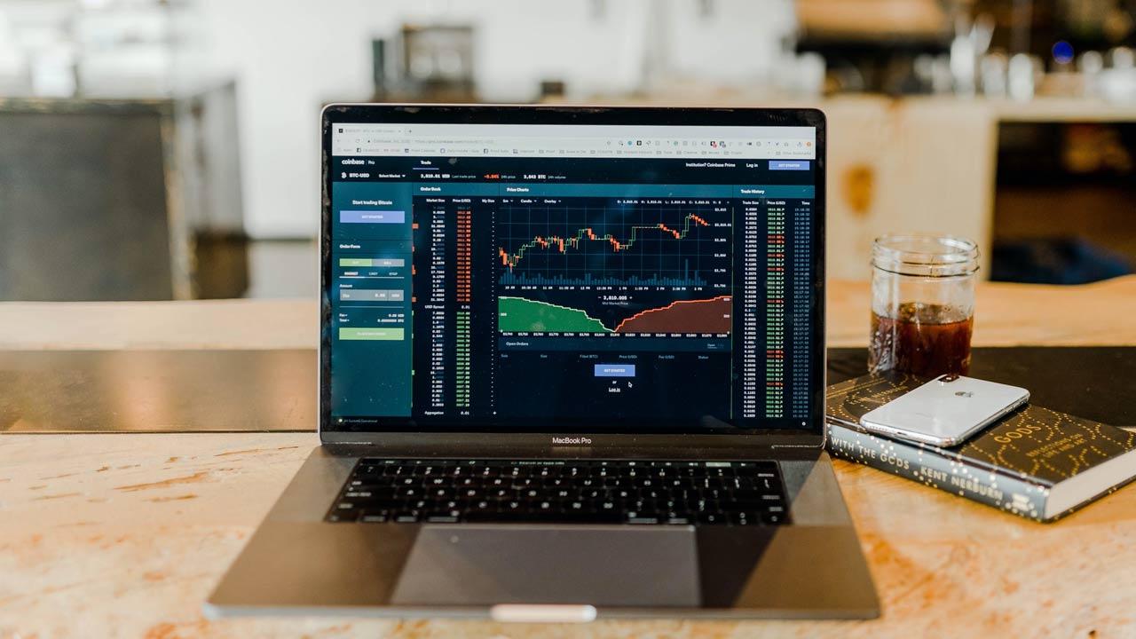 Purpose Behind Mining Bitcoin