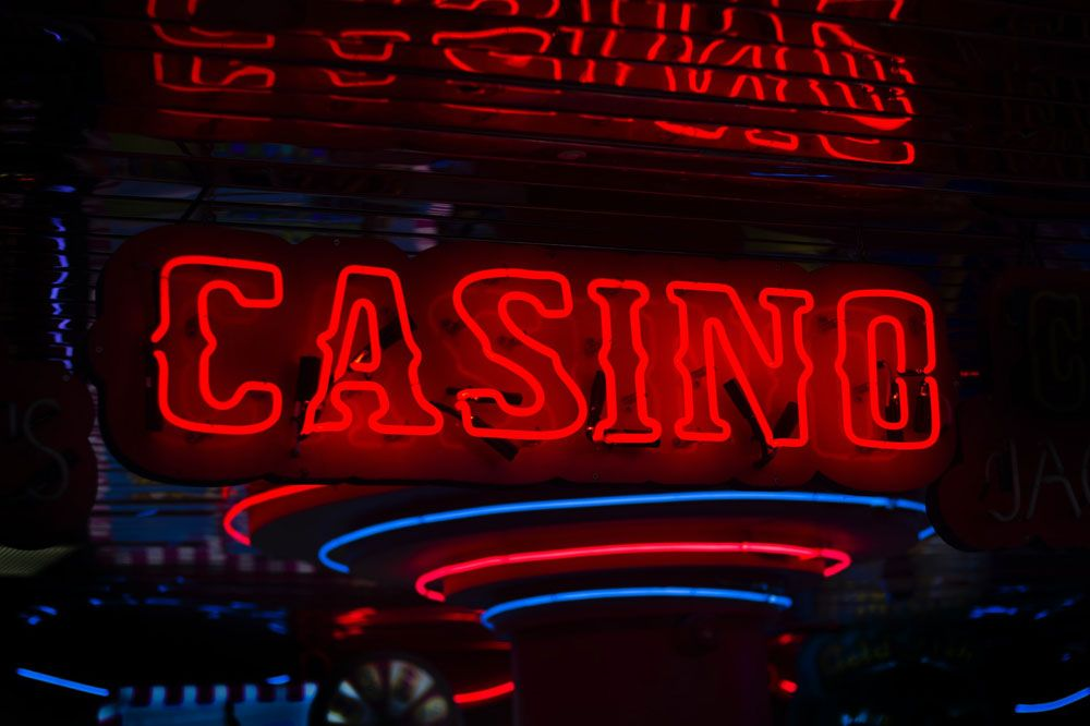 top 5 online casino real money