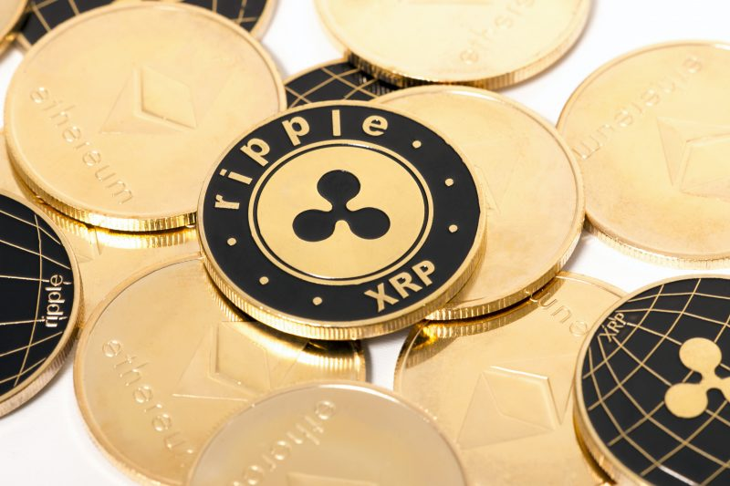 Best Ripple(XRP) Casinos in 2020