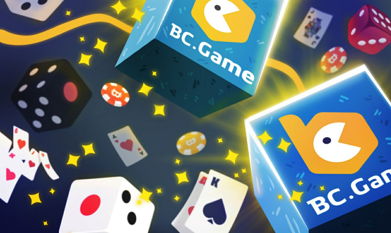 Blockchain Games Have a High Retention rate