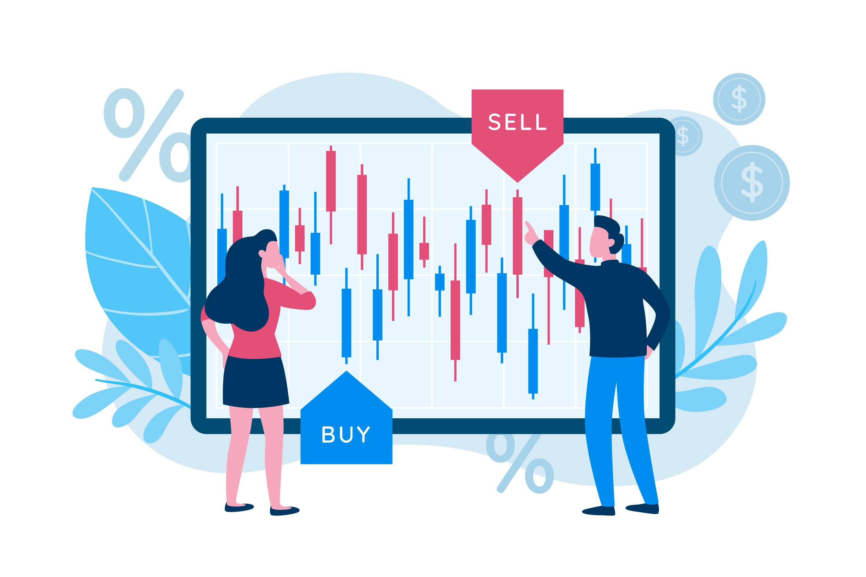 Crypto Trading Guide: Limit Order and Stop Loss
