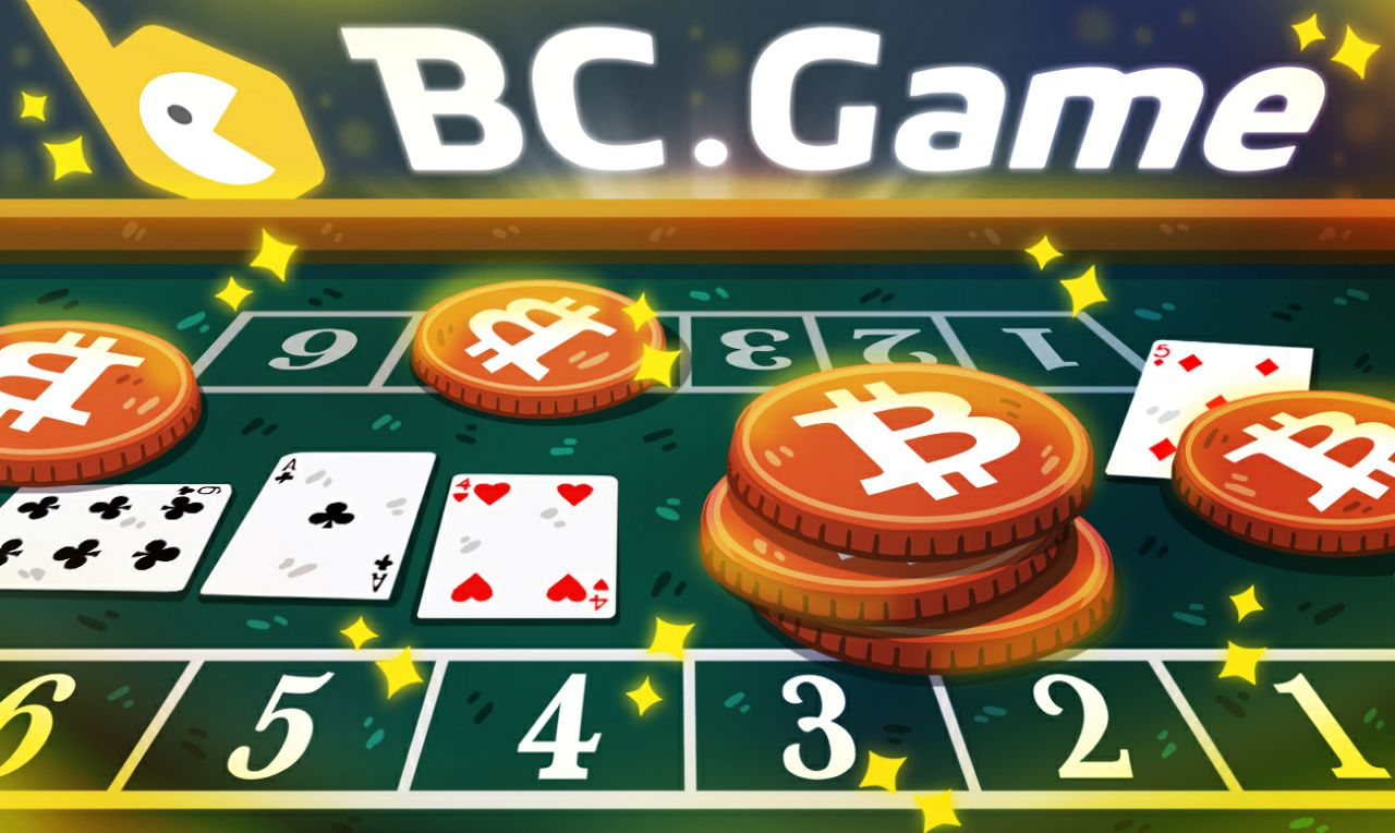 How to Play Baccarat: Tips and Tested Strategies