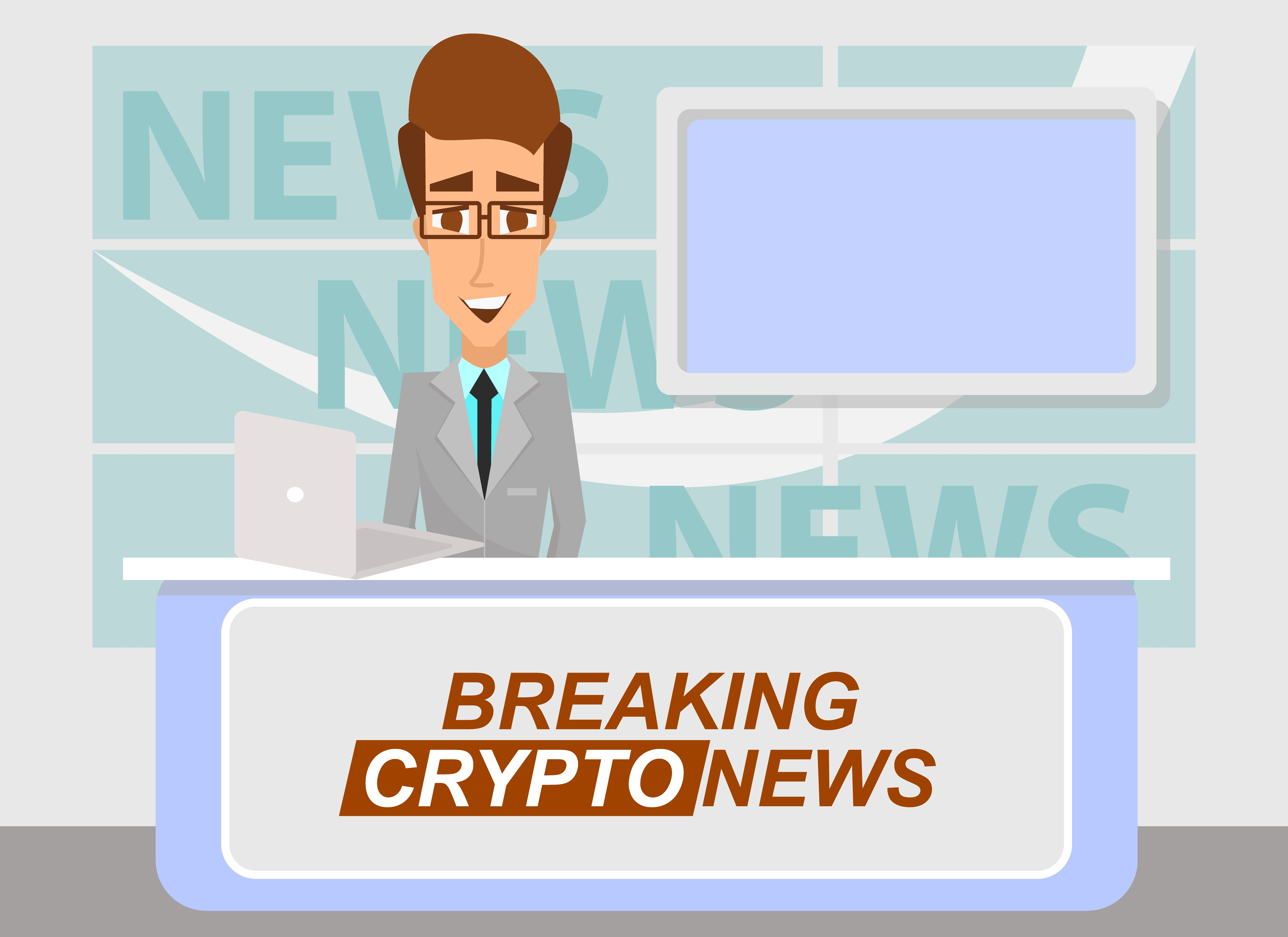 Top 11 Best Cryptocurrency News Sites