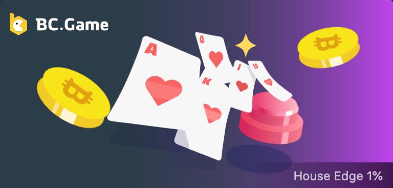 Video Poker Analyser