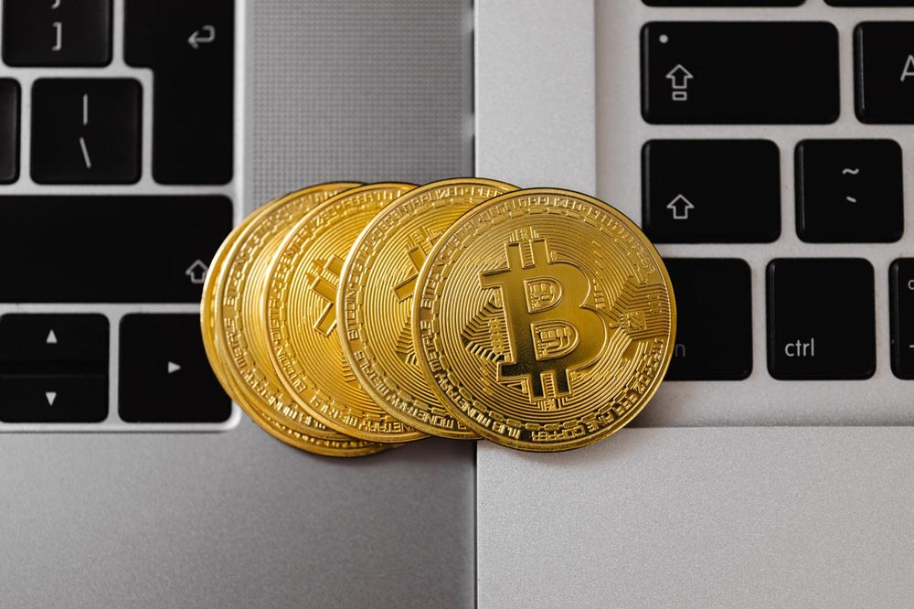 Are Cryptocurrencies A Good Store Of Value
