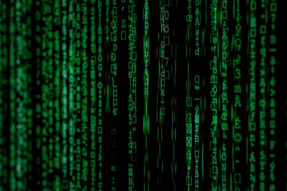 Blockchain Network Framework