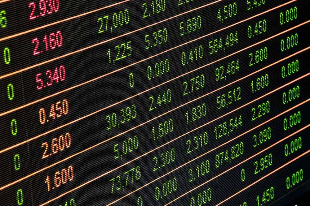 Technology Stocks