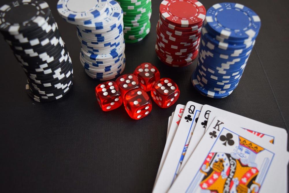 Casino Best Bet