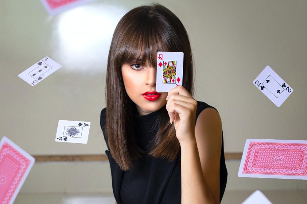 Expert Gambling Tips