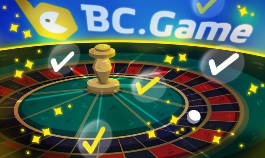 What Does It Mean For A Crypto Casino To Be Provably Fair?