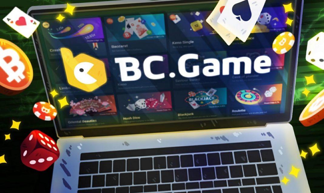 Best Ethereum Casinos in 2021