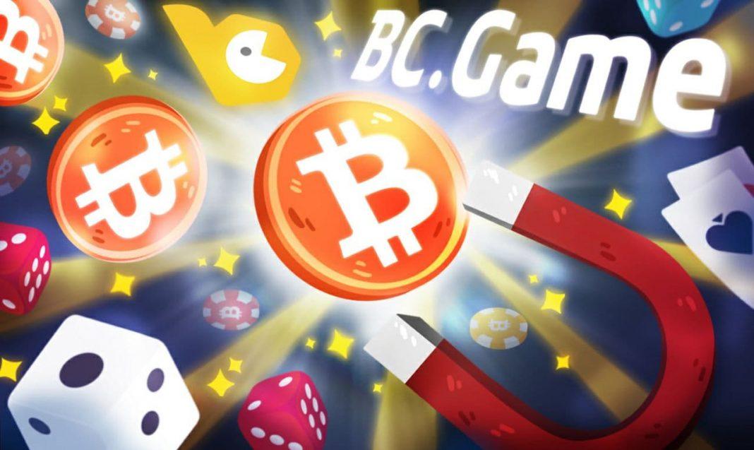 How Crypto Gambling Casinos Retain Players?