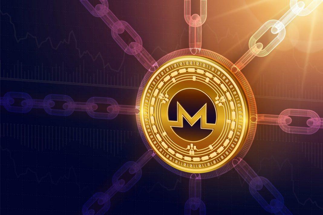What is Monero(XMR) cryptocurrency?