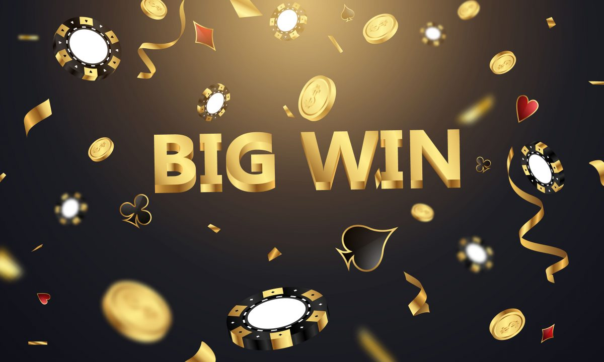 Win Big with BC Game