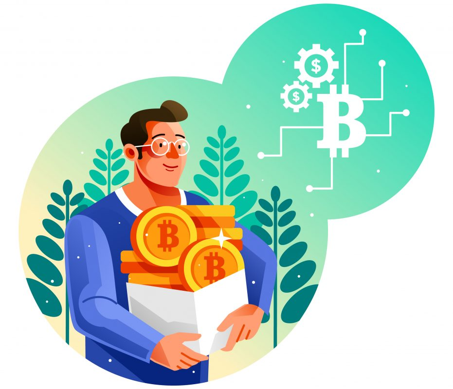 Best Ways To Earn Cryptocurrency Online